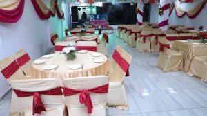 Best Restaurant and Banqhet In Kotdwara Uttarakhand