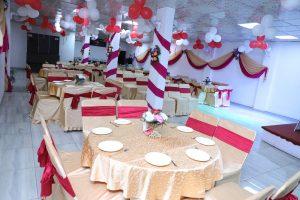 Best Restaurant and In Kotdwara Uttarakhand