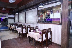 Best Restaurant In kotdwar