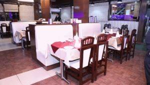 Best Restaurant In Kotdwara Uttarakhand